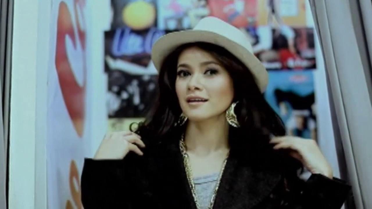 Download Mulan Jameela   Cinta Mati II MP3 Gratis
