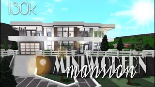 How To Get Money Insanely Quick In Bloxburg Bloxy News Posts