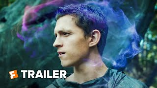 Chaos Walking Trailer #1 (2021) | Movieclips Trailers