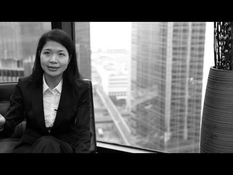 Hong Kong Visa & Resident Requirements with Bridges Executive Centre