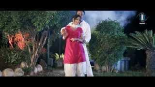 Dil Ke Mamla | Hot Bhojpuri Movie Song