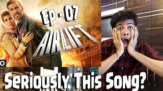 Ep 07 | Copied Bollywood Songs | Plagiarism in Bollywood Music | Power Packed Bonus Section Special
