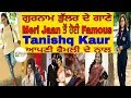 Download Tanishq Kaur Anand   Biography   Family   Father   Mother   Brother  Gurnam Bhullar   Unlimited Gyan MP3,3GP,MP4