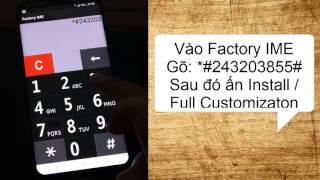 G955U/G955U1/G9550 GLOBAL ROM CONVERT TO G955F INTERNATIONAL