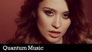 Download Irina Rimes - Visele (Videoclip Oficial)