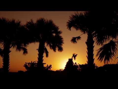 Mid Beach Sunrise (F)