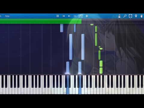 Xxx Mp4 Synthesia Fujita Maiko Hotaru Piano Hiiro No Kakera Aizouban Akane Iro No Tsuioku OP 3gp Sex