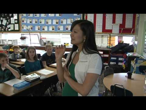 How Critical Reading and Writing Skills are Helping Boise's Students Succeed