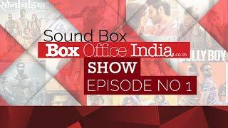 Sound Box Show - Karan Kulkarni - Mard Ko Dard Nahi Hota