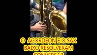 BAIXAR SAX HINOS CCB BARITO