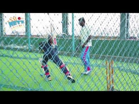 Netz Cricket chennai