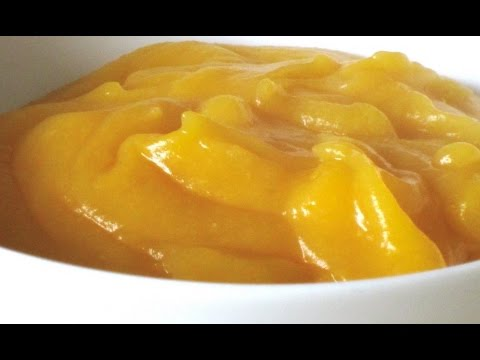 HOW TO PREPARE DRIED FRUIT PUREE - ENERGY FOOD,NON VEGETARIAN,FUNNY HOT RECIPES