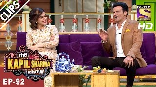 Taapsee Pannu and Manoj Bajpayee speak about
