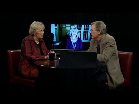 Sexual Health at Any Age | On Call with the Prairie Doc | May 12, 2016