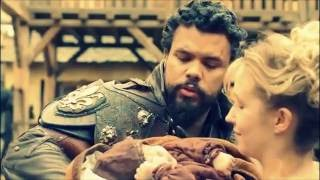 Porthos & Elodie | Freeze You Out