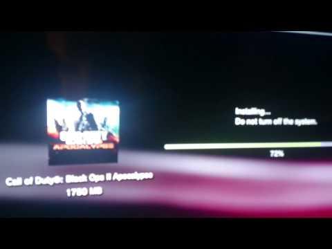 PS3 4.66 DOWNLOAD usb
