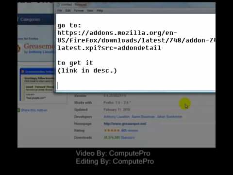 Free Software Serial/Product Keys *WORKING*