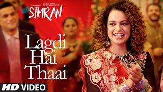 Simran Movie Videos & Audio Songs | Kangana Ranaut