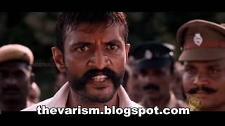 Vellavi Manasukarane Thilagar, Full Thevar Song HD