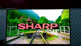 4 minutes, 45 seconds) Led Sharp Video - PlayKindle org