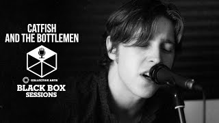 "Catfish and the Bottlemen - ""Cocoon"""