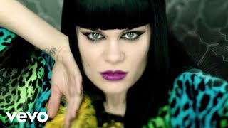 Alive is OUT NOW: http://po.st/Alivedlx  http://www.jessiejofficial.com  https://twitter.com/JessieJ https://www.facebook.com/JessieJOfficial    Music video by Jessie J performing Domino. © 2011 Universal Republic Records, a division of UMG Recordings, Inc.