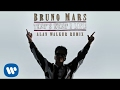 Bruno Mars - That's What I Like (Alan Walker Remix) (Audio)
