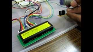Hall Effect Sensor - US1881 - SparkFun Electronics