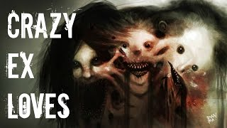 internet dating stories horror movies