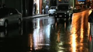 #x202b;مرسال لحبيبتي - مسار إجباري - من فيلم ميكروفون#x202c;lrm;