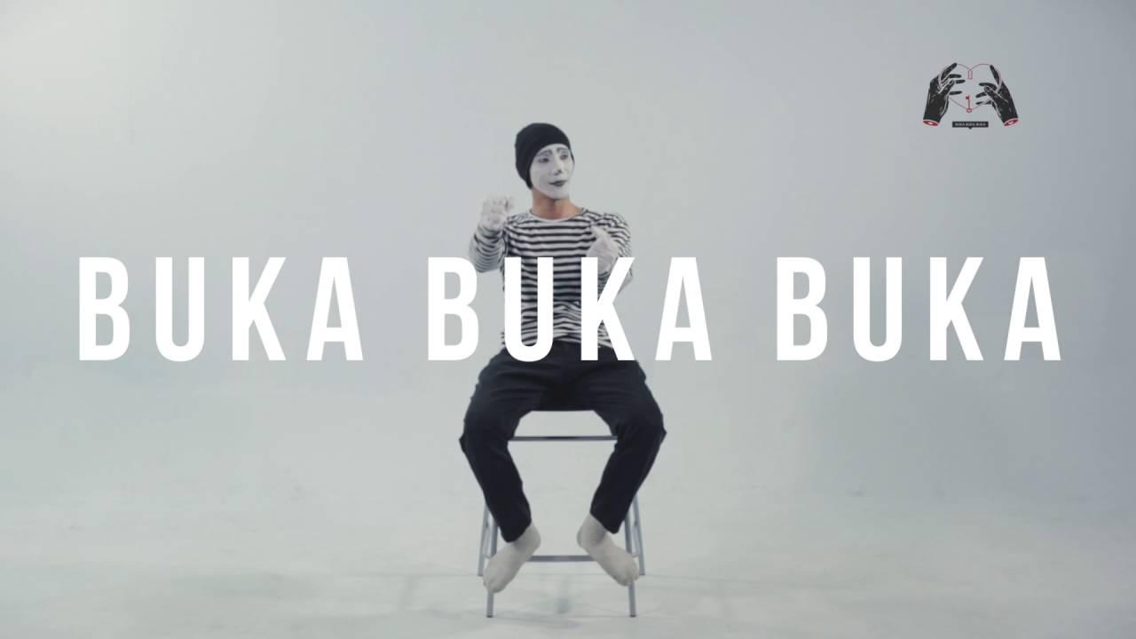 Download Kunto Aji - Buka Buka Buka MP3 Gratis