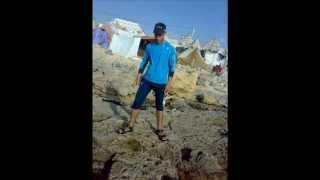 Bilal Yali Galto Sahla Achraf.abdou.ayoub