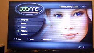 Original Xbox Tutorial how to Flash your Bios TSOP with IND
