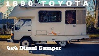 2a87f4e012960e 11 31 · 1990 Toyota Hiace Diesel ...