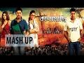 MASH UP II KANAMACHI || WATCH FULL SONG ON LINE