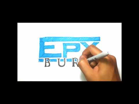 EPX Body Challenge - Take the EPX Burn Challenge