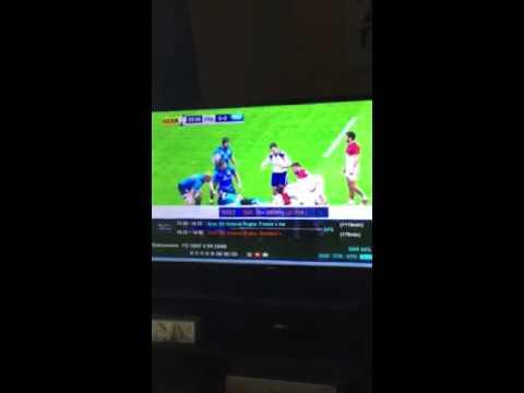 Open Box Install, sky tv, cheap