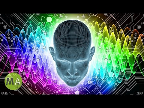 Intense Cognitive Workout, Enter a Highly Focused Mental State - Isochronic Tones, Electronic