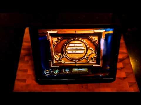 Snugg iPad Air 360 Rotatable Keyboard Review