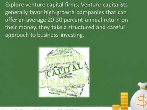 How to Find Investors for Funding Startup Business: Tips for Entrepreneurs