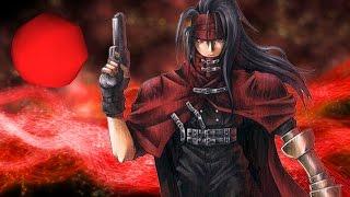 Final Fantasy VII - All 18 Summons (Master Summon Materia)