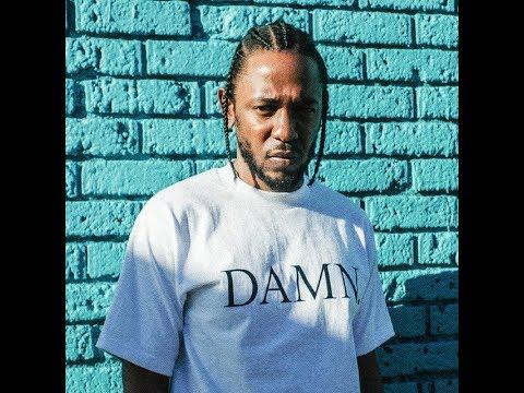 Kendrick Lamar Zodiac Sign SUN IN GEMINI MOON IN PISCES