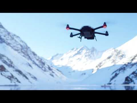 Your First Flight with GoPro Karma Quadcopter - Best Buy