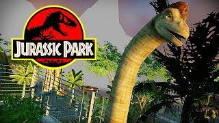 garry's mod jurassic park map Videos - 9tube tv