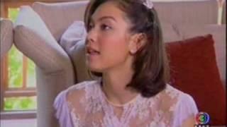 Download Jomnong Snae Peakdey [episode 12-1] Video