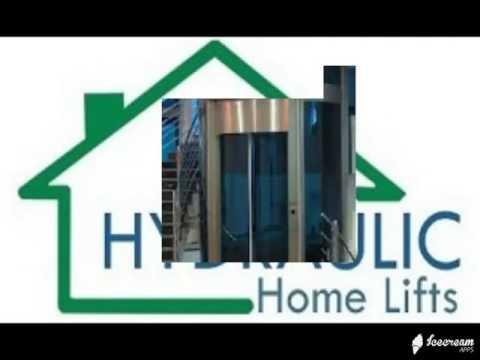 Hydraulic Lifts from Italy available all over India   Hyderabad - Bangalore - Mumbai - Chennai