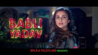 Babli Rickshaw Dialogue Promo | Sidharth Malhotra, Parineeti Chopra | Jabariya Jodi