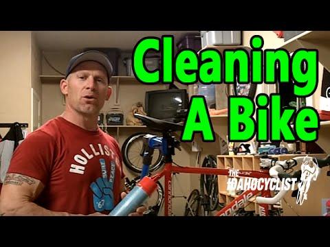 Motul Shine & Go (Clear Coat Protector).  Bike Paint Protector.