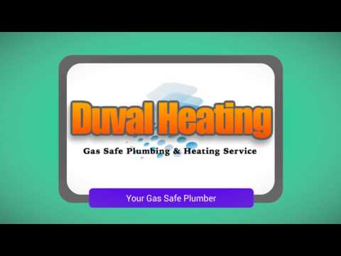 Gas Safe Plumber, Boiler Repairs, Service, Fault Finding, Installations