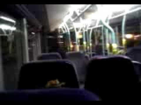 London Bus Route RV1: London Bridge Stn - Waterloo Stn